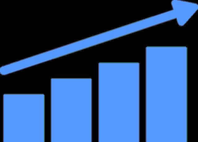 acceleratore per startup