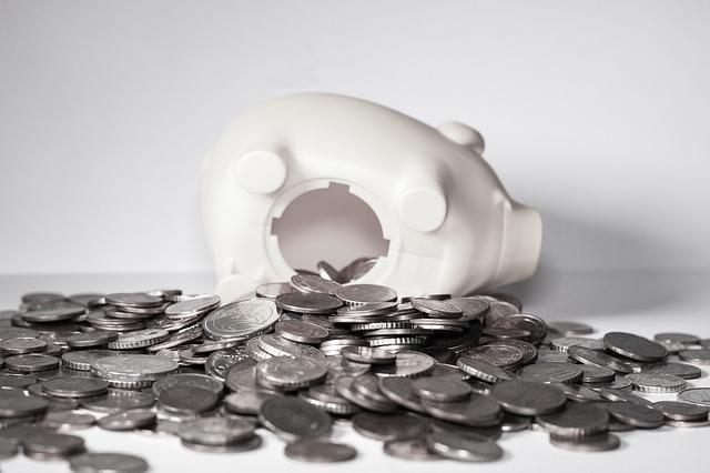 finanziamenti startup fondo perduto