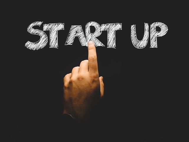 incubatore startup