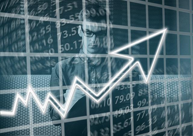 investire in startup