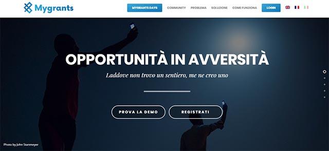 migliori startup italiane 2019