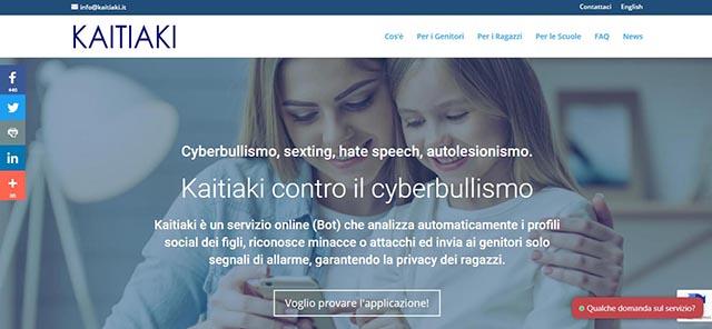 migliori startup italiane