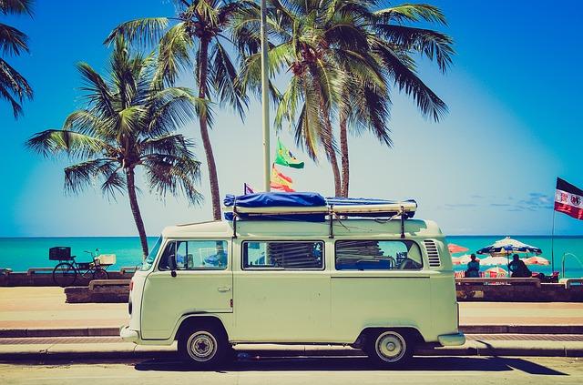 startup viaggi