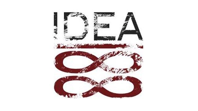 Idea 188