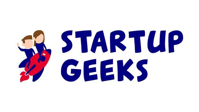 Stratup Geeks