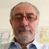 Gino Tocchetti