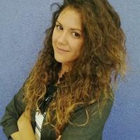 Lucia Spinoso