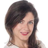 Martina Palmese