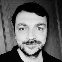 Tommaso Lippiello