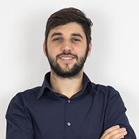 Marco Scioli