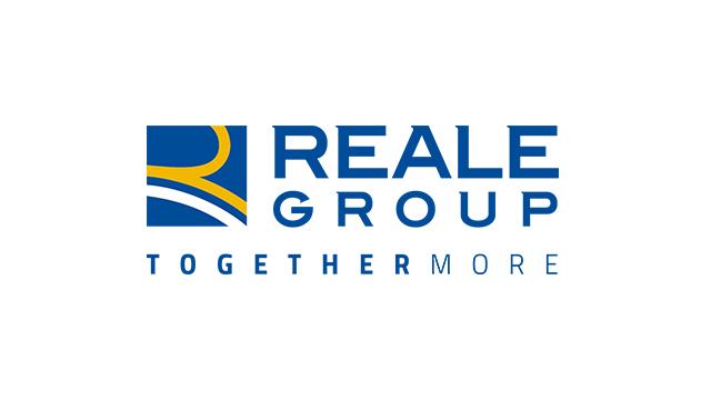 Reale Mutua Logo