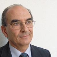 Vincenzo Marucci