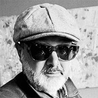 Cesidio Borrelli