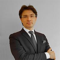 Alessandro Fontanarosa
