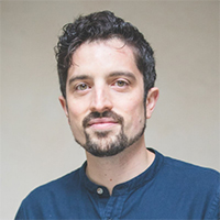 Matteo Lo Manto