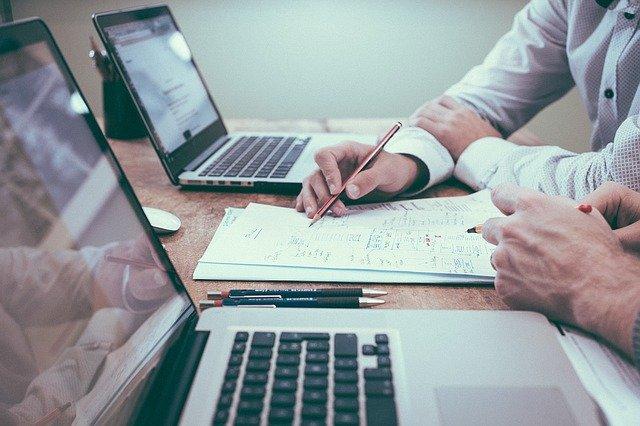 analisi dei competitors per creare un marchio