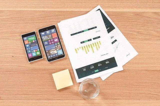 business del futuro digitale