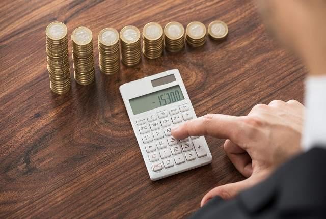 come calcolare il prezzo di vendita con formula