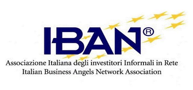 iban associazione italiana investitori informali