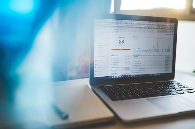 marketing online e analisi dei dati