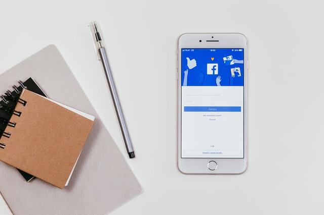 social media marketing startup