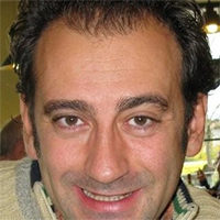 Ivano Greco