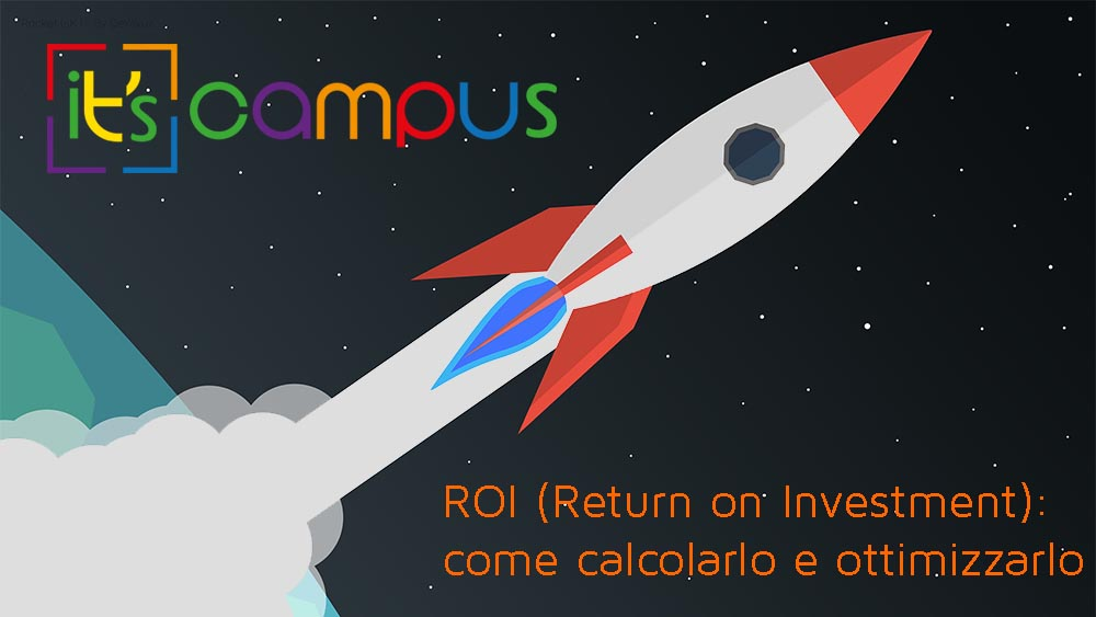 Cos'è il ROI (Return on Investment) e perché è importante per aziende e startup