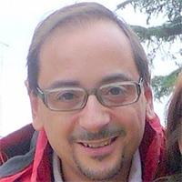 Riccardo Ferranti
