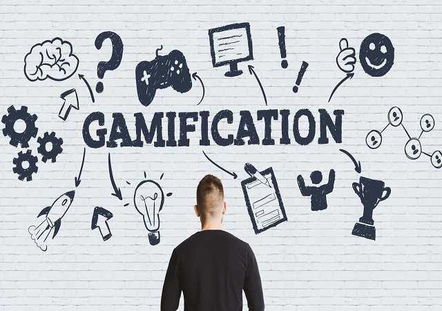 gamification come funziona