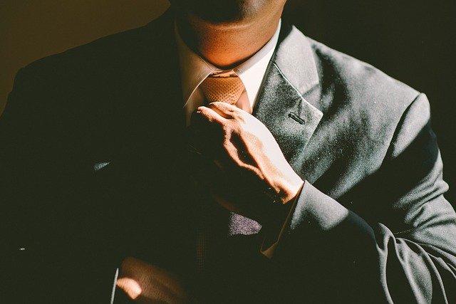 vantaggi della corporate identity