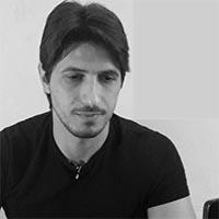 Federico Mercorella