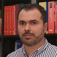 Stefano Linari