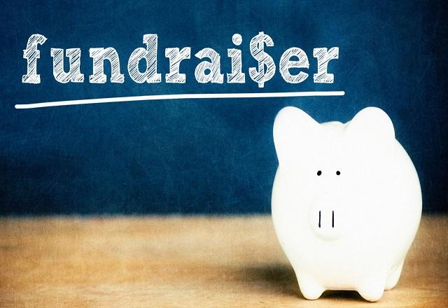 come fare fundraising