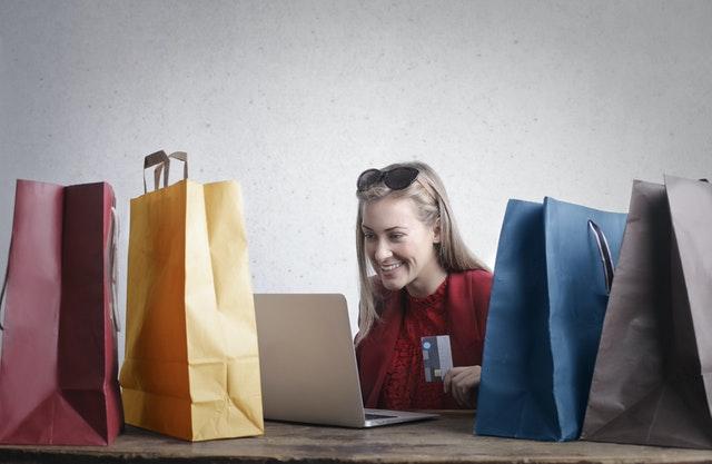 cosa significa customer retention