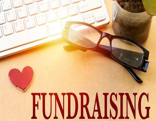 fundraising traduzione e significato