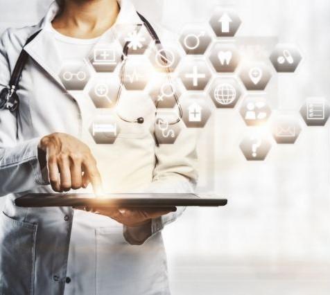 innovazione-digitale-settore-farmaceutico