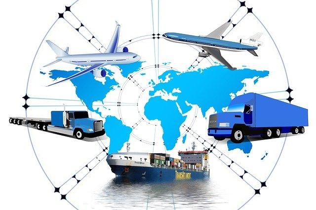 innovazione-digitale-trasporti