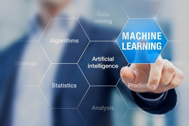 machine-learning-logistica