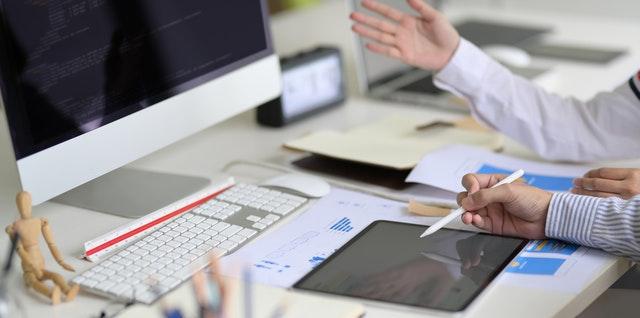 strumenti per planning editoriale