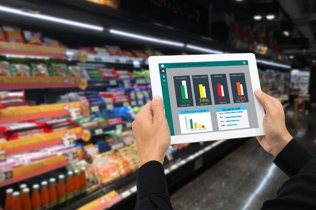 tecnologia-retail