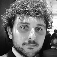 Paolo Barone