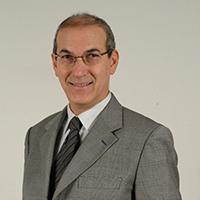 Roberto Candela