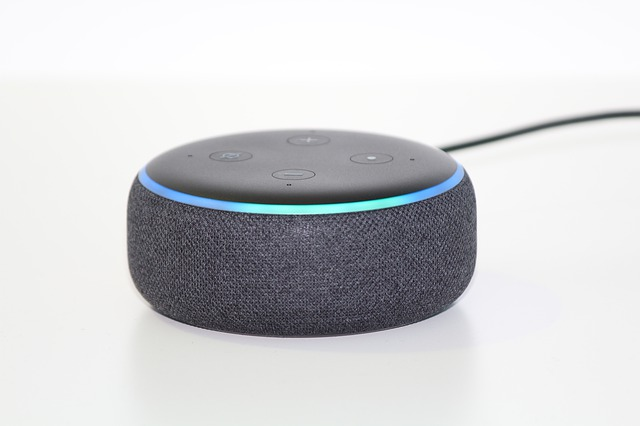 assistente-virtuale-alexa