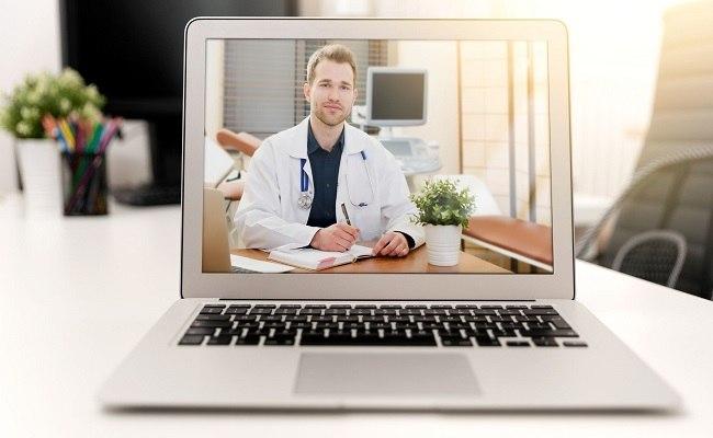 digital health tipi