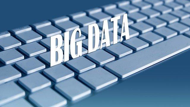 grandi-masse-di-dati