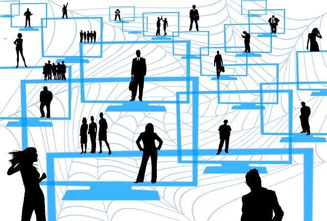relazioni-pubbliche-online
