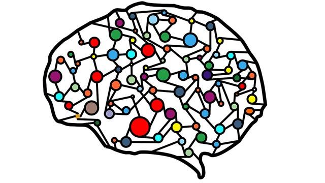 reti-neurali