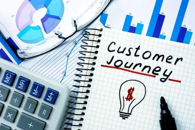 customer-journey-definizione