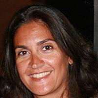 Cristina Lugano