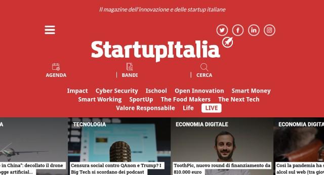 campagna-di-crowdfunding-startupitalia